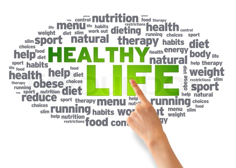 Výsledek obrázku pro healthy life